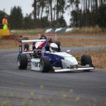Fórmula 3 y Copa Tiida finalizan temporada en Temuco