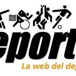 Deporteando: Del 11 al 17 de diciembre de 2015