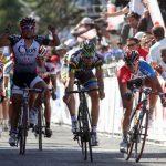 Vuelta Ciclista Chile (Día 6)