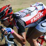 Vuelta Ciclista Chile (Día 3)