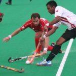 Chile quedó último en Preolímpico de Hockey Césped Masculino