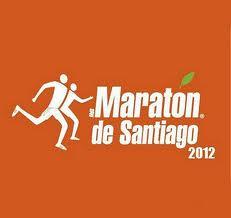 Maratón de Santiago tendrá convocatoria histórica
