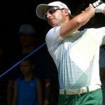 Mark Tullo finaliza en el puesto 27 del Tshwane Open