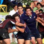 Noticias del Rugby Chileno