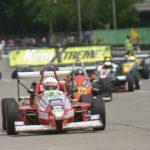 El retorno de la Fórmula 3
