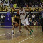 Universidad de Concepción y Liceo Mixto empatan a 1 en la final de Dimayor