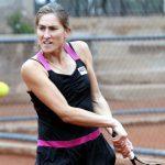 Andrea Koch accede a cuartos de final en ITF de Manama