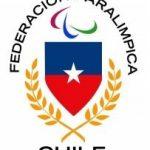 Desaparece la Federación Paralímpica de Chile