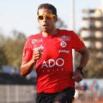 Felipe Van de Wyngard participará en el Ironman 70.3 de Panamá