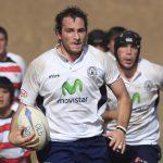 UC recibe a Old Boys en un nuevo clásico del rugby metropolitano