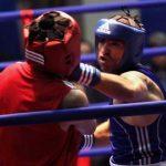 Tres chilenos irán al Clasificatorio Olímpico Americano de Boxeo Amateur
