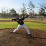 Comienza el Campeonato de Beisbol en Santiago