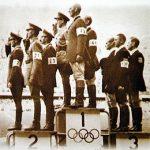 Deportero del Pasado: La equitación chilena se colgaba medallas olímpicas