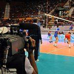 Comienza el Preolímpico Sudamericano Masculino de Volleyball