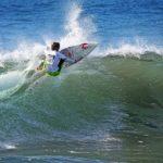 """Surf: Riders continúan a la espera de la ola """"El Gringo"""" en el """"Maui Arica World Star Tour"""""""