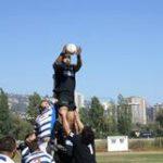 Rugby: Alumni y Sporting disputan el último cupo al Top 12