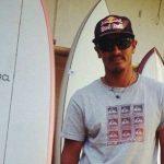 Surf: Chileno Ramón Navarro logra histórica hazaña en las 'Olas Gigantes' de Fiji