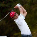 Felipe Aguilar logra un buen comienzo en el Nordea Masters de Suecia