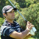 Benjamín Alvarado clasifica a su sexto torneo PGA Nationwide Tour de la temporada
