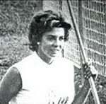 Deportero del Pasado: La gran Marlene Ahrens entra en la historia
