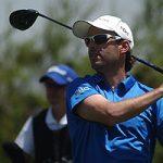 Mark Tullo terminó en el puesto 11 del Saint Omer Open