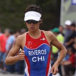 Bárbara Riveros finaliza cuarta en la WCHS de Kitzbühel