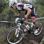 Mountainbike: Gonzalo Aravena y Laura Munizaga ganan en nueva fecha del Circuito Maratón