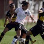 Colo Colo y Everton disputarán este martes final ida de la Primera División Femenina