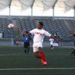 Este domingo se conoce al campeón del Campeonato de Fútbol de Pueblos Originarios