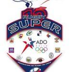 Previa novena fecha Torneo ADO Súper 12
