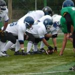 La LCFA juega su décima fecha en Concepción