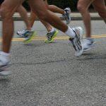 Running en Septiembre (Parte I)
