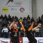 Liga Chilena de Volleyball ya tiene a sus finalistas