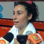 El clasificatorio al Panamericano que complica a la taekwondista Yeny Contreras