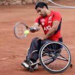 Robinson Méndez se corona campeón en Alemania