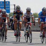 Vuelta Ciclista de Chile 2013 podría no realizarse por problemas dirigenciales
