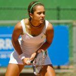 Gran jornada de Cecilia Costa y Camila Silva en torneos ITF