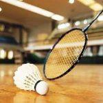 Resultados de chilenos en el Open Internacional de Badminton en Venezuela