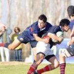 Selección M-19 de Rugby jugará varios partidos amistosos en Argentina