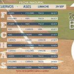 Copa Centro Sur de béisbol comienza este fin de semana