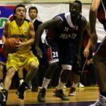 Comienza la temporada 2012-2013 de la Dimayor