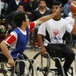 250 deportistas participaron en Paralimpiadas Nacionales Teletón 2012