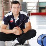 Chile competirá en el Open Buenos Aires de Esgrima Adaptada
