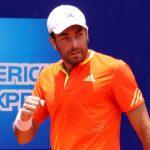 Massú, Capdeville y Garín festejarán el Día Mundial del tenis en el Club Manquehue