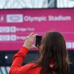 Vivencial: Todos somos Deporteros