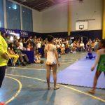 Feria del Deporte Olímpico: Un espacio que nuestro país necesitaba