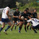 Sporting y Seminario chocan por el título de la Liga Nacional ADO