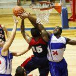 Liceo Mixto derrota a Universidad Católica y se acerca a la final de la Dimayor