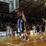 Universidad de Concepción empata la serie ante Tinguiririca por semifinales de Dimayor