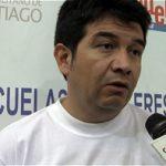 Rodrigo Quintanilla: No entendemos que el hockey patín quede fuera de los Juegos Sudamericanos